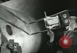 Image of A-4 missile Peenemunde Germany, 1943, second 26 stock footage video 65675062555