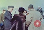Image of Generalissimo Chiang-Kai-Shek Beijing China, 1945, second 22 stock footage video 65675062557