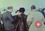 Image of Generalissimo Chiang-Kai-Shek Beijing China, 1945, second 23 stock footage video 65675062557