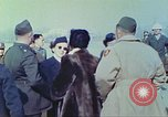 Image of Generalissimo Chiang-Kai-Shek Beijing China, 1945, second 24 stock footage video 65675062557