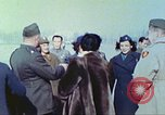 Image of Generalissimo Chiang-Kai-Shek Beijing China, 1945, second 27 stock footage video 65675062557