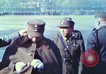 Image of Generalissimo Chiang-Kai-Shek Beijing China, 1945, second 30 stock footage video 65675062557