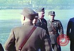 Image of Generalissimo Chiang-Kai-Shek Beijing China, 1945, second 33 stock footage video 65675062557
