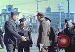 Image of Generalissimo Chiang-Kai-Shek Beijing China, 1945, second 38 stock footage video 65675062557