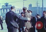 Image of Generalissimo Chiang-Kai-Shek Beijing China, 1945, second 39 stock footage video 65675062557