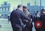 Image of Generalissimo Chiang-Kai-Shek Beijing China, 1945, second 40 stock footage video 65675062557