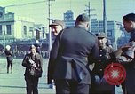 Image of Generalissimo Chiang-Kai-Shek Beijing China, 1945, second 43 stock footage video 65675062557