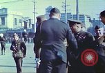 Image of Generalissimo Chiang-Kai-Shek Beijing China, 1945, second 44 stock footage video 65675062557