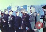 Image of Generalissimo Chiang-Kai-Shek Beijing China, 1945, second 50 stock footage video 65675062557