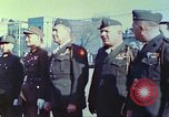 Image of Generalissimo Chiang-Kai-Shek Beijing China, 1945, second 56 stock footage video 65675062557