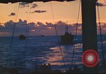 Image of Battle of Tarawa Pacific Ocean, 1943, second 22 stock footage video 65675062558