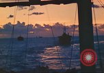 Image of Battle of Tarawa Pacific Ocean, 1943, second 27 stock footage video 65675062558