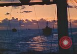 Image of Battle of Tarawa Pacific Ocean, 1943, second 28 stock footage video 65675062558