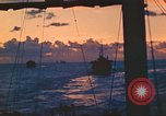 Image of Battle of Tarawa Pacific Ocean, 1943, second 29 stock footage video 65675062558