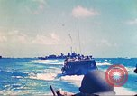 Image of Battle of Tarawa Pacific Ocean, 1943, second 10 stock footage video 65675062559