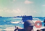Image of Battle of Tarawa Pacific Ocean, 1943, second 11 stock footage video 65675062559