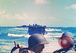 Image of Battle of Tarawa Pacific Ocean, 1943, second 12 stock footage video 65675062559