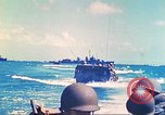 Image of Battle of Tarawa Pacific Ocean, 1943, second 13 stock footage video 65675062559