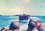 Image of Battle of Tarawa Pacific Ocean, 1943, second 14 stock footage video 65675062559