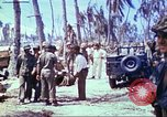 Image of Battle of Tarawa Pacific Ocean, 1943, second 9 stock footage video 65675062561