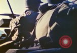 Image of Battle of Tarawa Pacific Ocean, 1943, second 21 stock footage video 65675062562