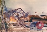 Image of Battle of Tarawa Pacific Ocean, 1943, second 14 stock footage video 65675062563