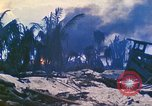 Image of Battle of Tarawa Pacific Ocean, 1943, second 60 stock footage video 65675062563