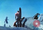 Image of United States soldiers Tarawa Gilbert Islands, 1944, second 41 stock footage video 65675062564