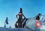 Image of United States soldiers Tarawa Gilbert Islands, 1944, second 44 stock footage video 65675062564