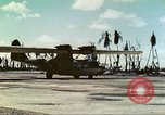 Image of United States soldiers Tarawa Gilbert Islands, 1944, second 48 stock footage video 65675062564
