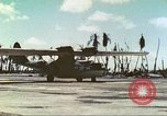 Image of United States soldiers Tarawa Gilbert Islands, 1944, second 49 stock footage video 65675062564