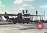 Image of United States soldiers Tarawa Gilbert Islands, 1944, second 50 stock footage video 65675062564