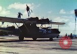 Image of United States soldiers Tarawa Gilbert Islands, 1944, second 56 stock footage video 65675062564