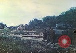 Image of United States Marines Saipan Northern Mariana Islands, 1944, second 18 stock footage video 65675062571