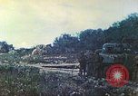 Image of United States Marines Saipan Northern Mariana Islands, 1944, second 19 stock footage video 65675062571