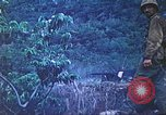 Image of United States Marines Saipan Northern Mariana Islands, 1944, second 39 stock footage video 65675062571