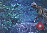 Image of United States Marines Saipan Northern Mariana Islands, 1944, second 41 stock footage video 65675062571