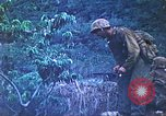Image of United States Marines Saipan Northern Mariana Islands, 1944, second 42 stock footage video 65675062571