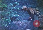Image of United States Marines Saipan Northern Mariana Islands, 1944, second 43 stock footage video 65675062571