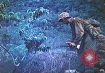 Image of United States Marines Saipan Northern Mariana Islands, 1944, second 45 stock footage video 65675062571