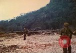 Image of United States Marines Saipan Northern Mariana Islands, 1944, second 54 stock footage video 65675062571