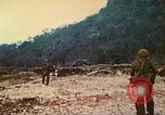Image of United States Marines Saipan Northern Mariana Islands, 1944, second 55 stock footage video 65675062571