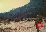 Image of United States Marines Saipan Northern Mariana Islands, 1944, second 57 stock footage video 65675062571
