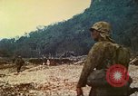 Image of United States Marines Saipan Northern Mariana Islands, 1944, second 58 stock footage video 65675062571