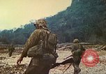 Image of United States Marines Saipan Northern Mariana Islands, 1944, second 59 stock footage video 65675062571