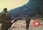 Image of United States Marines Saipan Northern Mariana Islands, 1944, second 60 stock footage video 65675062571