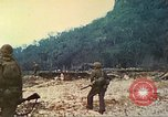 Image of United States Marines Saipan Northern Mariana Islands, 1944, second 61 stock footage video 65675062571