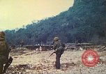 Image of United States Marines Saipan Northern Mariana Islands, 1944, second 62 stock footage video 65675062571