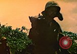 Image of United States Marines Saipan Northern Mariana Islands, 1944, second 2 stock footage video 65675062574