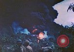 Image of United States Marines Saipan Northern Mariana Islands, 1944, second 15 stock footage video 65675062574